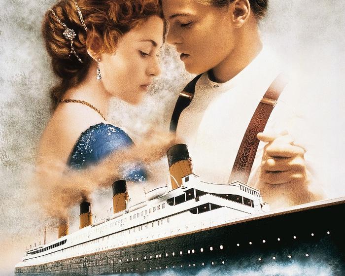 kinopoisk_ru-Titanic-394180_121 (700x560, 180Kb)