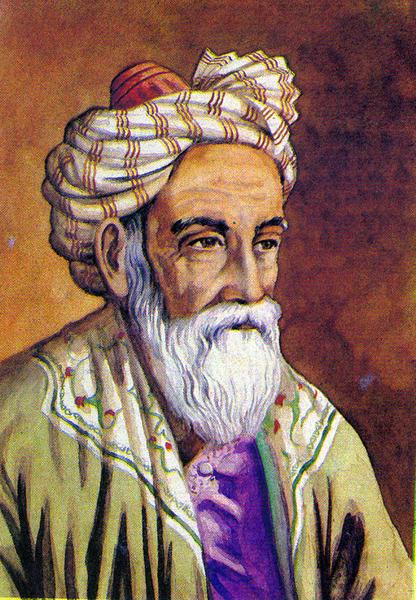 hayam (416x600, 491Kb)