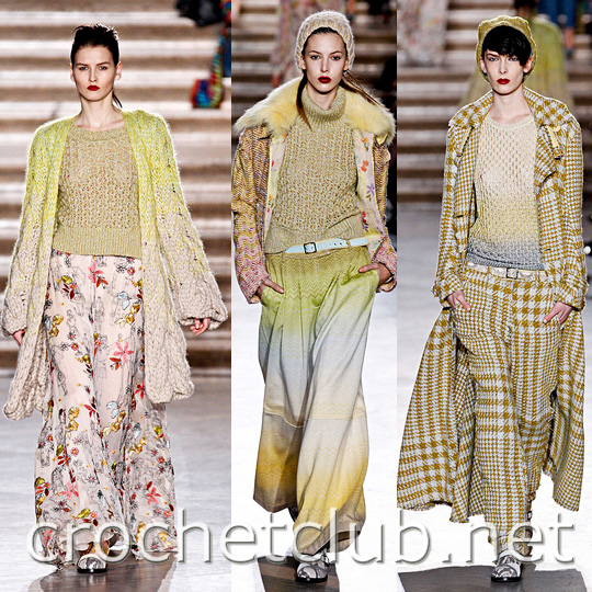 missoni_fall2011_1 (540x540, 212Kb)