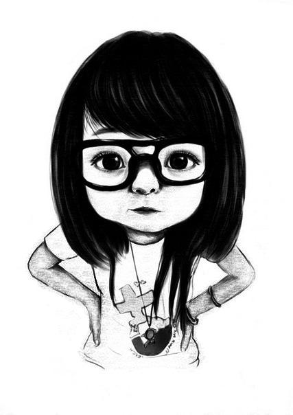 картинки ванильки на аватарку: