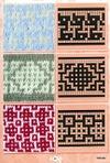 Превью image-20 (430x640, 125Kb)