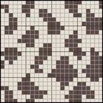 Превью jac6 (240x240, 21Kb)