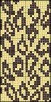 Превью jac8 (240x480, 50Kb)