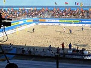 Россия - чемпионы мира по пляжному футболу (303x227, 20Kb)