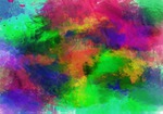 ������ candy_texture14 (500x350, 240Kb)