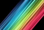 Превью rainbow_streak_r2krw91 (500x350, 311Kb)