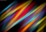 Превью texture_04_marcepane1 (500x350, 251Kb)