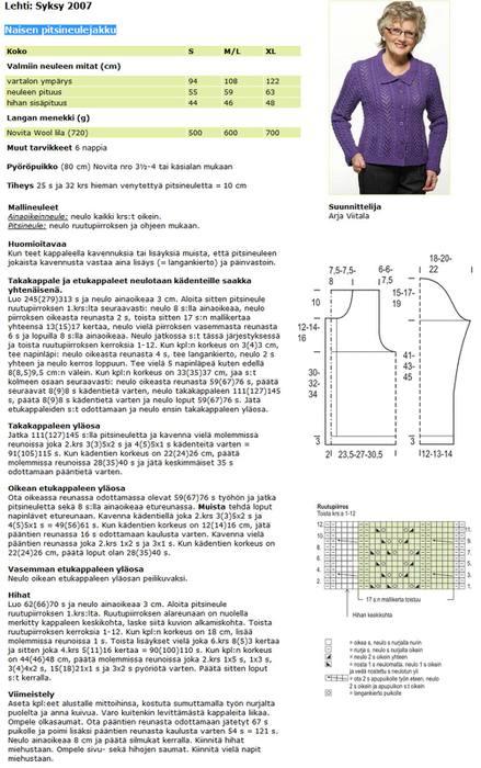 Naisen_pitsineulejakku__ (439x700, 66Kb)