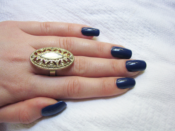 Dior Vernis 607 Blue denim/3388503_Dior_Vernis_607_Blue_denim_5 (700x525, 369Kb)