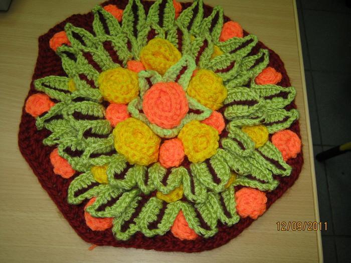 Цветы (700x525, 133Kb)