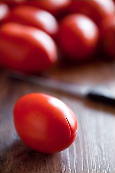 помидоры1~0 (402x602, 137Kb)
