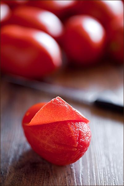 помидоры2~0 (402x602, 152Kb)