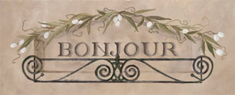 carol-robinson-bonjour (473x192, 25Kb)