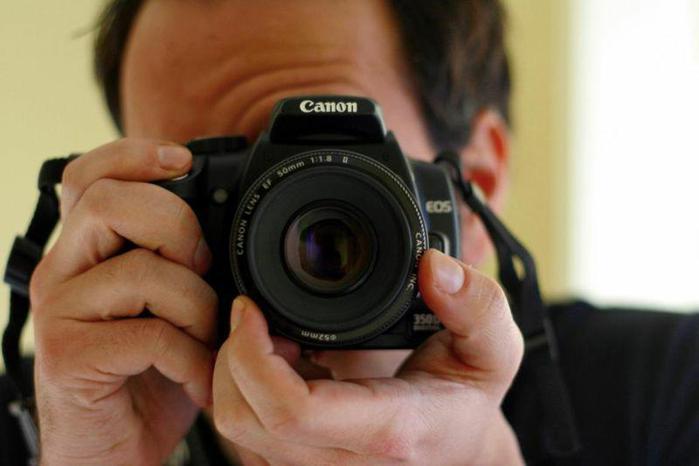 Курсы фотографии - почему стоит пойти в фотошколу?/2822077_ar1206459095546831 (700x466, 29Kb)