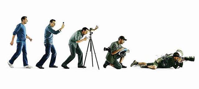 Курсы фотографии - почему стоит пойти в фотошколу?/2822077_professionalphotographer21 (640x288, 28Kb)