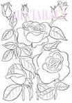 Превью 051-rosas (358x512, 38Kb)
