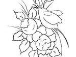 Превью floral5_medio (280x210, 14Kb)