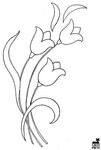Превью gatopreto[1].com.br_florais_01_b.gif (431x640, 83Kb)