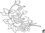 Превью gatopreto[1].com.br_florais_03_b.gif (700x507, 135Kb)
