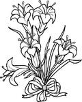 Превью Riscos - Flores (3) (515x640, 197Kb)