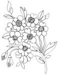 Превью Riscos - Flores (19) (460x600, 115Kb)