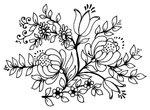 Превью Riscos - Flores (30) (700x513, 206Kb)