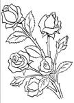 Превью Riscos - Flores (45) (464x640, 174Kb)