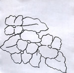 Превью Riscos - Flores (54) (430x420, 87Kb)