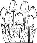 Превью Riscos - Flores (534x617, 184Kb)