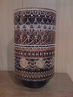 ваза точки (240x320, 26Kb)