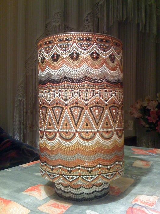 ваза точки3 (525x700, 138Kb)