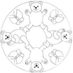 ������ animais1 (362x361, 45Kb)