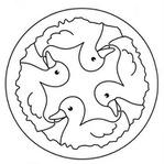 Превью animais3 (510x512, 113Kb)