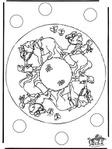 ������ animais18 (384x512, 52Kb)