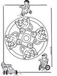 Превью animais20 (384x512, 56Kb)