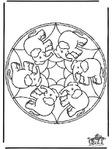 Превью animais22 (384x512, 51Kb)