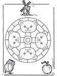 Превью animais24 (384x512, 49Kb)