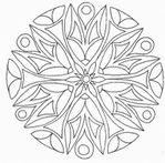 Превью fantasia (512x503, 194Kb)