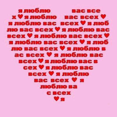 x_a0c087f6 (400x400, 40Kb)
