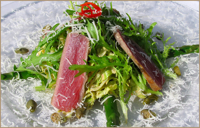 3555543_red_tuna_saladxl (700x448, 181Kb)
