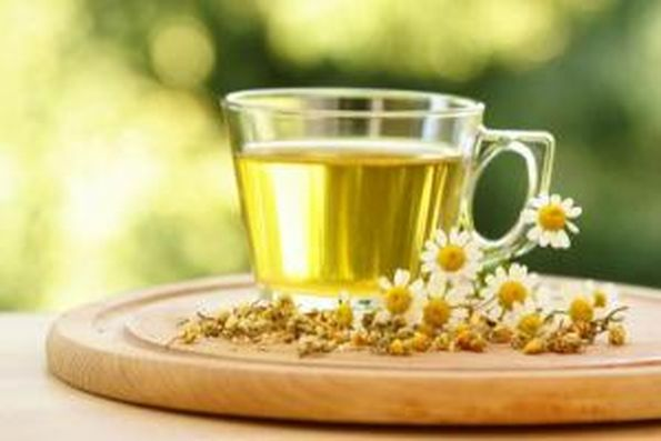 chamomile_tea (595x397, 33Kb)