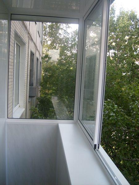 балкон (450x600, 91Kb)