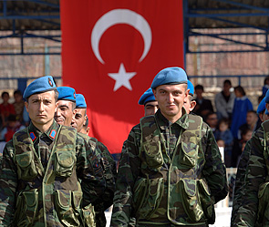 Армия Турции (295x249, 88Kb)