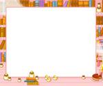 Превью cartoon28 (600x500, 64Kb)
