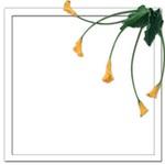 Превью Flower16 (512x512, 21Kb)