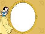 Превью Snow White V (640x480, 47Kb)