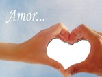 Превью Amor... (640x480, 39Kb)