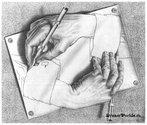 1208708002_drawing_hands (500x426, 66Kb)