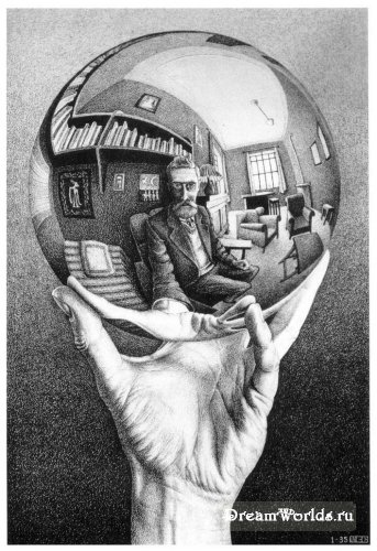 1208708058_hand_with_sphere (343x500, 58Kb)
