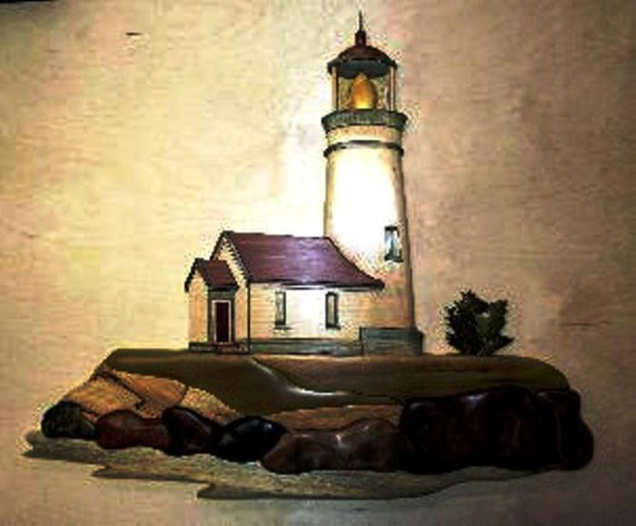 09.02.09~Lighthouse (700x579, 41Kb)